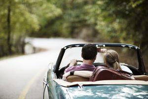 Benefits of Car Refinancing